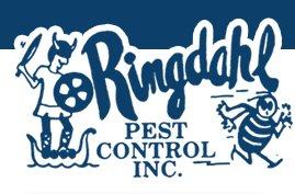 Ringdahl Pest Control, Inc.